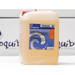 Progel M