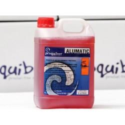 Alumatic